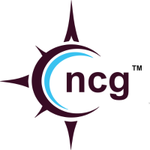 Northshore Consulting Group