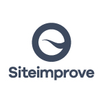 Cookie Assistant vs. Siteimprove