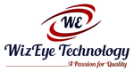 WizEye Technologies