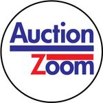 AuctionZoom