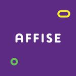 Affise Technologies