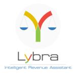 Lybra.tech Intelligent Revenue Assistant