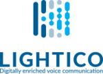 Lightico in-call eSignature