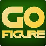 GoFigure