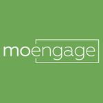 Boxcar vs. MoEngage