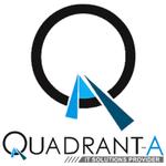 Quadrant Alpha Technology Solutions