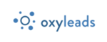 OxyLeads
