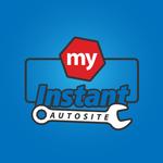 InstantAutoSite