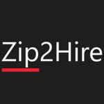 Zip2Hire