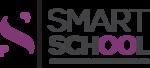 Smart School ERP