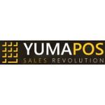 YumaPOS