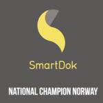 SmartDok