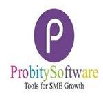 Probity Technologies