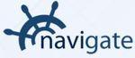 Navigate CMS