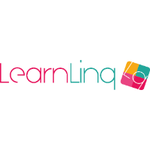 LearnLinq LMS