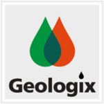 Geologix
