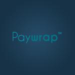 Paywrap
