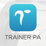 Trainer PA