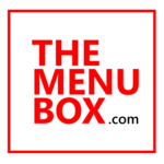 TheMenuBox