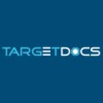 TargetDocs