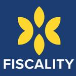 FiscalityONE
