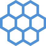 Hives.co