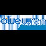Blue Wren Grants Management