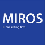 Miros Consulting