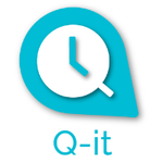 Q-it Team Scheduler