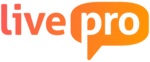 Lessons Learned Server vs. livepro