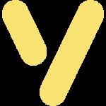 Vexlio