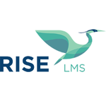 Rise LMS