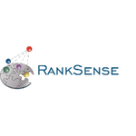 RankSense