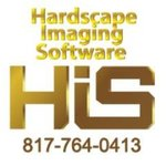 Hardscape Design Software
