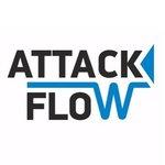 AttackFlow