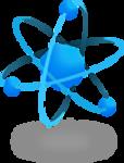 Project Nucleus