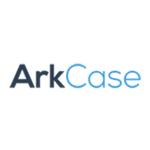 ArkCase