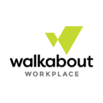 Walkabout Collaborative