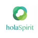 holaSpirit
