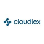 CloudLex