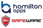 Hamilton Apps - Safeware