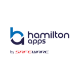 Hamilton Meeting Room Booking Software (GesRoom)