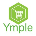 Ymple Ecommerce