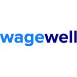 wagewell