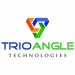 Trioangle Technologies