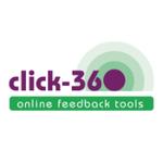 click-360