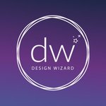 Design Wizard