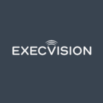 CASH+ Call Recording Software vs. ExecVision