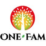 OneFam