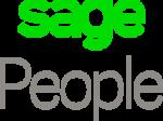 Sage CA
